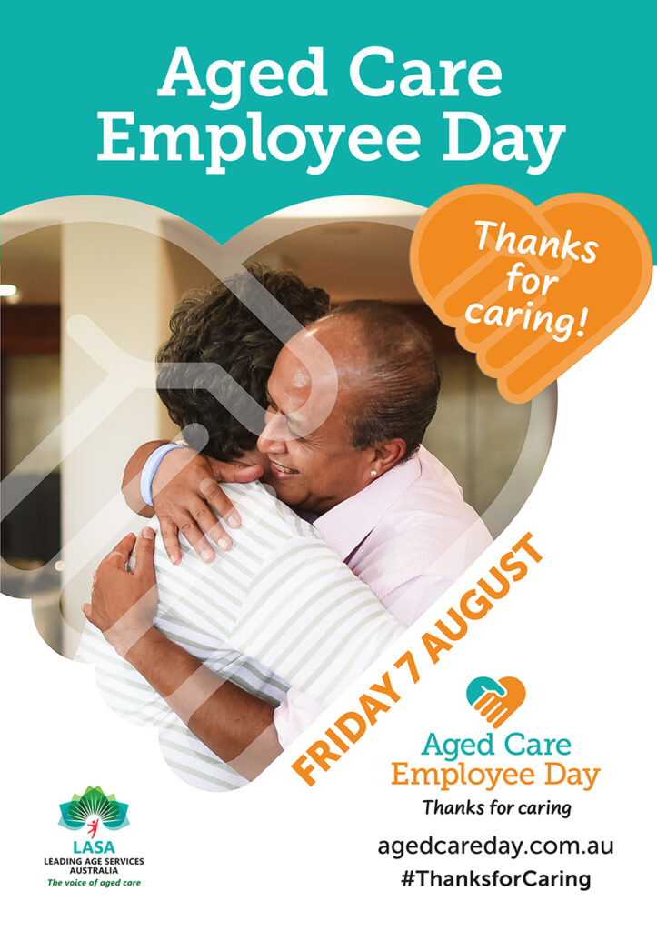 Aged-Care-Employee-Day-Thanks-for-Caring